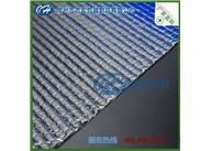 铝箔隔热材料